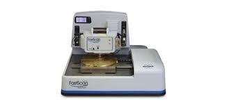 Dimension FastScan BioAFM