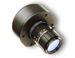 OCI™-OEM Hyperspectral Camera